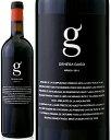 デヘーザ・ガーゴ ロドリゲス 赤ワイン