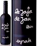 席勒ru·ja·ja·do·Joe[2012](紅葡萄酒)[Y][E][シラー ル?ジャ?ジャ?ド?ジョー[2012](赤ワイン)[Y][E]]