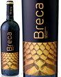ブレカ[2013]ホルへ・オドルネス・アンド・カンパニー(赤ワイン)[Y][A][P]
