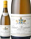 バタール モンラッシェ グラン クリュ[2008]ドメーヌ ルフレーヴ(白ワイン)[tp][S]