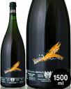 マグナムボトル マルヴァジーア フリッザンテ セッコ [2016] カミッロ ドナーティ 1500ml(白・微発泡)(ワイン(=750ml)4 本と同梱可)[S]