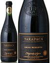 タラパカグランリゼルヴァブラックラベルカベルネソーヴィニヨン[2017](赤ワイン)※ヴィンテージ移行に伴いラベル移行中