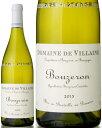 ブーズロンアリゴテ[2015]ドメーヌドヴィレーヌ(白ワイン)