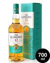 箱入り 正規 ザ グレンリベット 12年 40度 700ml シングルモルト スコッチウイスキー
