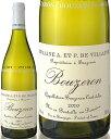 【4月4日より出荷】ブーズロン・アリゴテ[2010]AetPド・ヴィレーヌ(白ワイン)[Y]