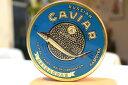 Caviar00016