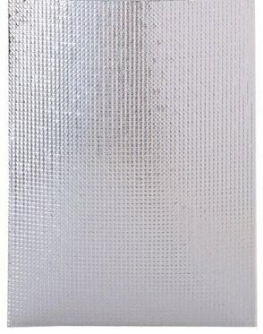 アルミ保冷袋2本用【ワイングッズ】の商品画像