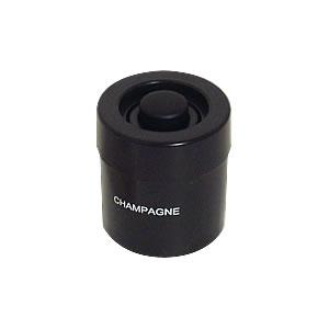 シャンパン用替え栓 (ワイン&シャンパンフレッシュ専用) GS