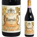 ★優良生産者のグレートヴィンテージ2004!さらにワイン評誌でも最高評価!これは美味しいでしょう!バローロ [2004] テッレ・デル・バローロ【あす楽対応_関東】