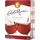★優しい味わいのまろやかでライトな赤ワイン!