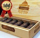 ジョセフ・フェルプス インシグニア[2013]6本セットINSIGNIA Joseph Phelps Vineyards Cabernet 木箱