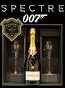 ボランジェ Bollinger 007 SPECTRE スペ...