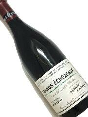 【DRC】[2015]グラン・エシェゾー750mi【結婚記念日】 【赤ワイン 】【誕生年】【お歳暮】【ワインギフト】《取り寄せ商品に付画像はイメージです。》《輸入元からの直送品》