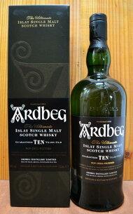 アードベッグ アードベック シングル スコッチ ウイスキー オフィシャル