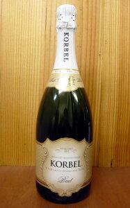 コーベル・ブリュット・メソッド・トラディショナル・ シャンパン カリフォルニア スパーク Traditional