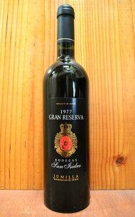 ボデガス イシドロ レセルバ フミージャ スペイン 赤ワイン