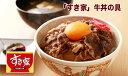 【送料無料】【同梱不可】「すき家」牛丼の具・P29-47【ギ...