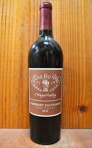 ナパヴァレー カベルネ ソーヴィニヨン クラシック シリーズ 赤ワイン アメリカ カリフォルニア
