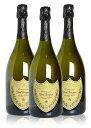 【送料無料】【3本セット】ドン ペリニョン 2009 モエ エ シャンドン 正規 泡 白 辛口 シャンパン シャンパーニュ 750ml ワイン (ドン・ペリニョン) (ドンペリニョン) (ドン・ペリニヨン) (ドンペリ)Dom Perignon [2009] Moet et Chandon AOC Millesime Champagne 3set