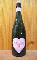 ジャニソン・バラドン・エ・フィス・V・ヴァンドヴィール・R.M・AOC シャンパーニュ・自然派・リュット・アンテグレ認証Champagne Janisson-Baradon Vendeville AOC Champagne