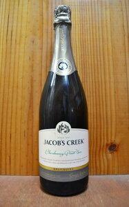 クリーク シャルドネ・ピノ・ノワール・スパークリング・ Chardonnay