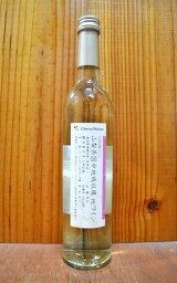 「日本の地ワイン」山梨県国中地域収穫・地ワイン・甲州100%[2015]年Japanese Local wine 山梨県国中地域収穫の甲州100%から瑞々しい白桃や梨の香りとほんのりとした甘みと穏やかな酸味をもちクリーミィーなタイプの辛口白ワイン