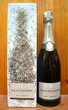 """ルイ ロデレール シャンパーニュ ブリュット""""プルミエ""""AOCシャンパーニュ 正規 箱付 ギフト 白 泡 シャンパン シャンパーニュ スパークリング 750ml (ルイ・ロデレール)LOUIS ROEDERER Champagne Brut Premier N.V AOC Champagne"""