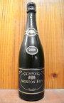 【6本以上ご購入で送料・代引無料】アリストン・シャンパーニュ・ブリュット・ミレジム[2009]年・超限定蔵出し品・アリストン・ペール・エ・フィス・AOCミレジム・シャンパーニュARISTON Fils Champagne Brut Millesime [2009] (a Brouillet) Ariston Fils