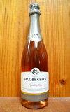 ジェイコブス クリーク スパークリング ロゼ 750mlJACOB''S CREEK Sparkling Rose【ジェイコブス クリーク スパークリング ロゼ 750】