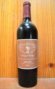 ヴァレー クラシック メルロー 赤ワイン アメリカ カリフォルニア