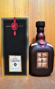 オールド スーペリア・ブレンデッド・スコッチ・ウイスキー・ ハードリカー