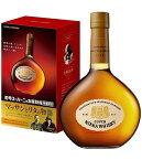 【箱入】初号スーパーニッカ・復刻版・ニッカウイスキー・ジャパニーズ・ウイスキー・700ml・43%SUPER NIKKA NIKKA WHISKY JAPANESE WHISKY 700ml 43%