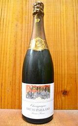 ブルーノ パイヤール シャンパーニュ ブラン ド ブラン グラン クリュ 特級 ミレジム 2006 エクストラ ブリュット 収穫9月16日開始 ドサージュ5g 2015年3月デゴルジュマン フランス シャンパン 白 泡 辛口 750ml (ブルーノ・パイヤール)