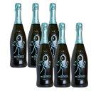 トスティ プロセッコ うきうきワインの玉手箱 スペシャルエディション 750ml (イタリア スパークリングワイン 白)