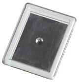 ダイキ ハメパチ 長方形マグネット 5個入 証明写真サイズ