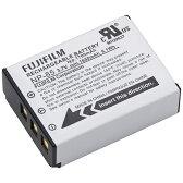 【受発注品】富士フィルム 純正 NP-85 充電式バッテリー