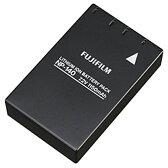 【受発注品】富士フィルム 純正 NP-140 充電式バッテリー