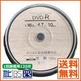 ������̵���ۡڥ���ءۥ������ǥ����ƥ��� Good-J Ͽ���� DVD-R 1-16��®��CPRM�б������ԥ�ɥ륱����10���� GJC47-16X10PW��02P27May16��