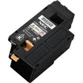 【受発注品】 NEC 純正 大容量トナーカートリッジ ブラック PR-L5600C対応 PR-L5600C-19