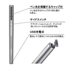������̵����iPadmini/iPad/iPadAir���å��ڥ�Wacom�拾��BambooStylusfinelineCS600CKCS600CS�����ѥåɥ����ѥåɥߥ˥����ѥåɥ��������֥�åȥ��֥�å�PC���֥�å�PC���֥�åȷ�ü���˺ٳ�ŷ����