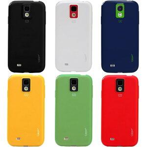 Galaxy S4( ギャラクシーS4 )SC-04E 用 ハードケー