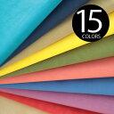 【9色展開】ヴィンテージ ナイロン 撥水 ワッシャー【135cmワイド巾/10cm単位】生地 布 ビンテージ加工