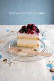 【明天音乐用】BailyBaily意大利式冰激凌ice cake[【あす楽O.K.】ベリーベリージェラートアイスケーキ【RCP】【楽ギフ包装】]