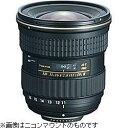 TOKINA レンズ AT-X 116 PRO DX II 11-16mm F2.8 [キヤノン用]