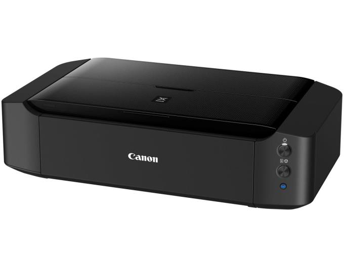 CANON プリンタ PIXUS iP8730