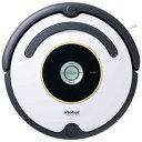 IROBOT 掃除機 ルンバ622 R622060