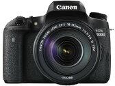 【代引き手数料無料】CANON デジタル一眼カメラ EOS 8000D EF-S18-135 IS STM レンズキット