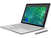【代引き手数料無料】Microsoft タブレットPC Surface Book Surface Book SX3-00006
