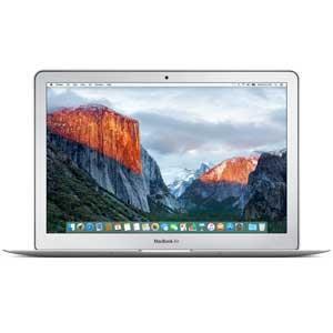 APPLE Mac ノート MacBook Air 1600/13.3 MMGF2J/A