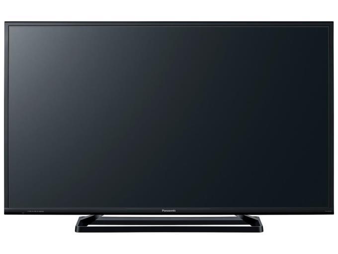 Panasonic 液晶テレビ VIERA TH-43D305 [43インチ]